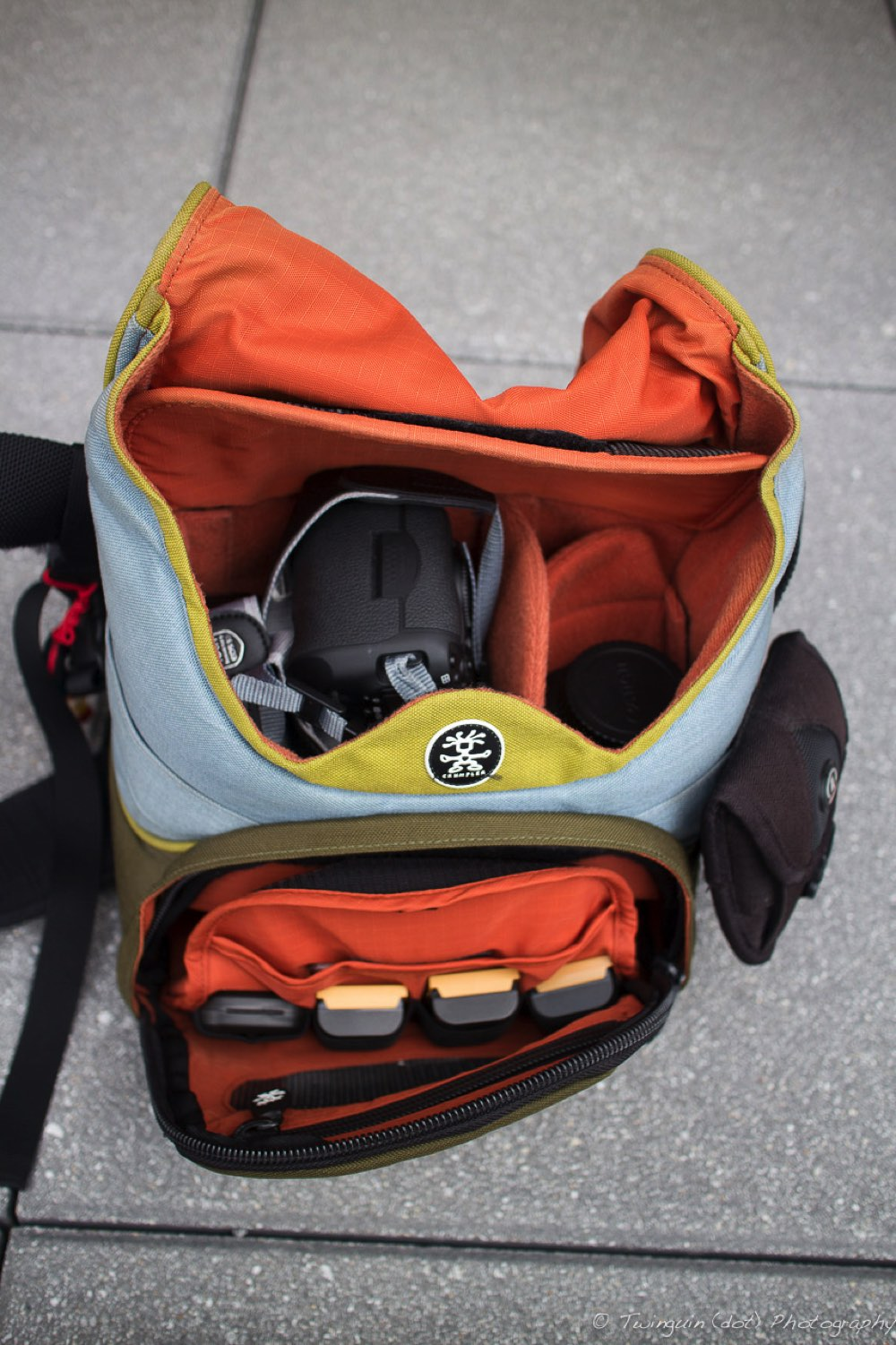 20160706_Crumpler_15Love_MS_0006