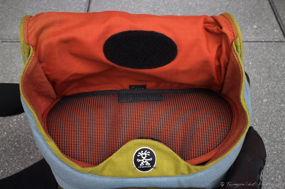 20160706_Crumpler_15Love_MS_0007