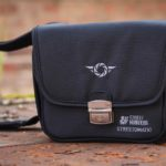 CAMSLINGER_Streetomatic_Black_Streethunters_Edition
