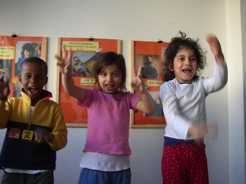 Terre_des_Hommes_Refugee_Children
