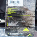 20160913-dakine_mission_photo_black_25-004