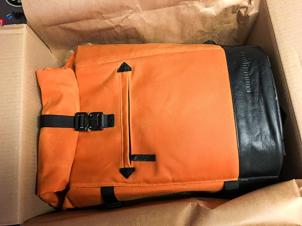 20161028-compagnon_backpack_orangeblack-002