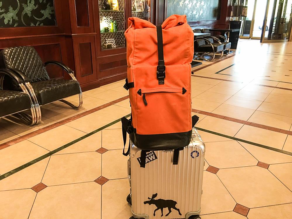 20161029-compagnon_backpack_orangeblack-016