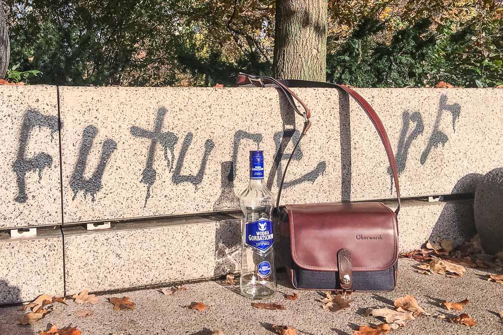 20161106-oberwerth_frankfurt-047