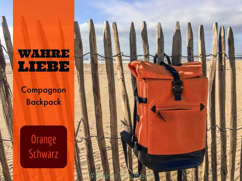 compagnon-backpack-large_small_