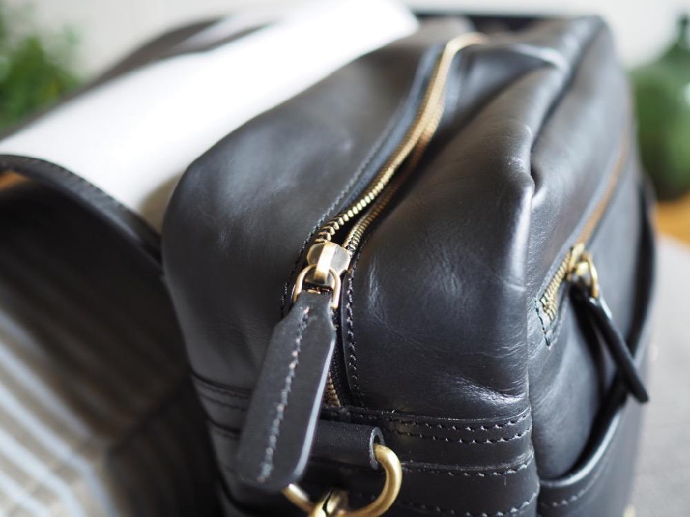 Taschenfreak.de | Mehr Tascheninformationen für ...