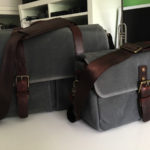 Whats in my Bag? – ONA Bowery und ONA Brixton in Smoke