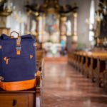 Compagnon Backpack II